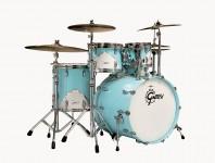 Gretsch Renown57 Drumset