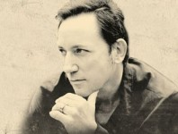 <b>Jimmy Chamberlin: The Ex-Smashing Pumpkins Drummer Takes a New Direction with Skysaw </b>