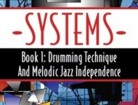 Systems, Book 1 by Ari Hoenig