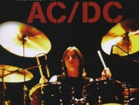 AC/DC Play Drums with the Best of...