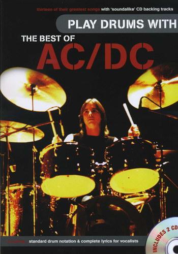 Modern Drummer Reviews