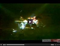 Pierre Moerlen Classic Video Clip