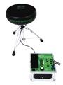 Porter & Davies BC2 Silent Bass Drum Monitoring System