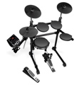<b>Alesis DM6 Session Kit</b>