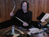 Jazz Drummer's Workshop:  Stick Control  Revisited, Part 2: 3/4 a...