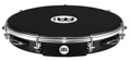 Meinl ABS Pandeiro With Napa Head