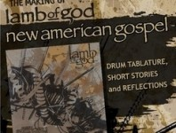 <b>The Making of New American Gospelby Chris Adler</b>
