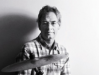 <b>New Bill Bruford Speaking Dates And Limited-Edition Autobiography</b>