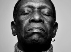 Tony Allen, who along with vocalist/activist Fela Kuti created one of groove music's most glorious subgenres, Afrobeat, deserves a place on the list of the greatest funk drummers of all time. For more than forty years he has been honing a distinctive style that crackles with vitality, pulsates with rhythmic wit, and pushes audiences into dance-party ecstasy.