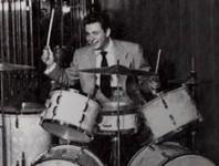 Freddie Gruber