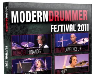 md Fest 2011 450