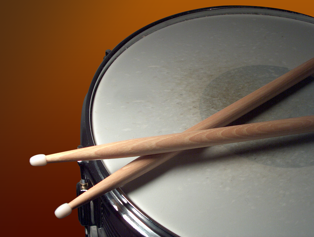 What You Need to Know About Drumheads