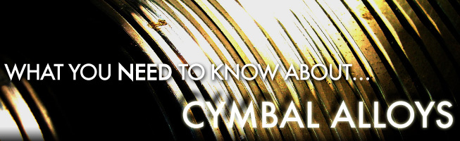 whatCymbal