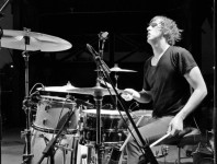 <b>AWOLNATION's Hayden Scott</b>