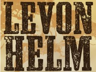 <b>Levon HelmRamble at the Ryman</b>