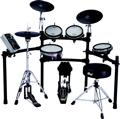 Roland V-Tour Series V-Drums