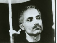 Paul Motian: Embracing The Past, Forging the Future