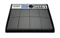 <b>Alesis PercPad and PerformancePad Pro</b>