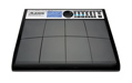 Alesis PercPad and PerformancePad Pro