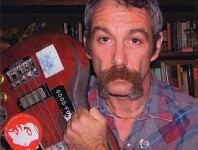 <b>Mike Watt: Pouncing On Opportunities</b>