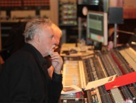 "<b>Roger Taylor ""Extravagantly"" Presents the Music of Queen</b>"
