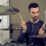 "On the Beat With Matt Greiner of August Burns Red:  ""Majoring In The Minors"""