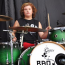 On the Beat With Aiden Marceron of Bad Seed Rising