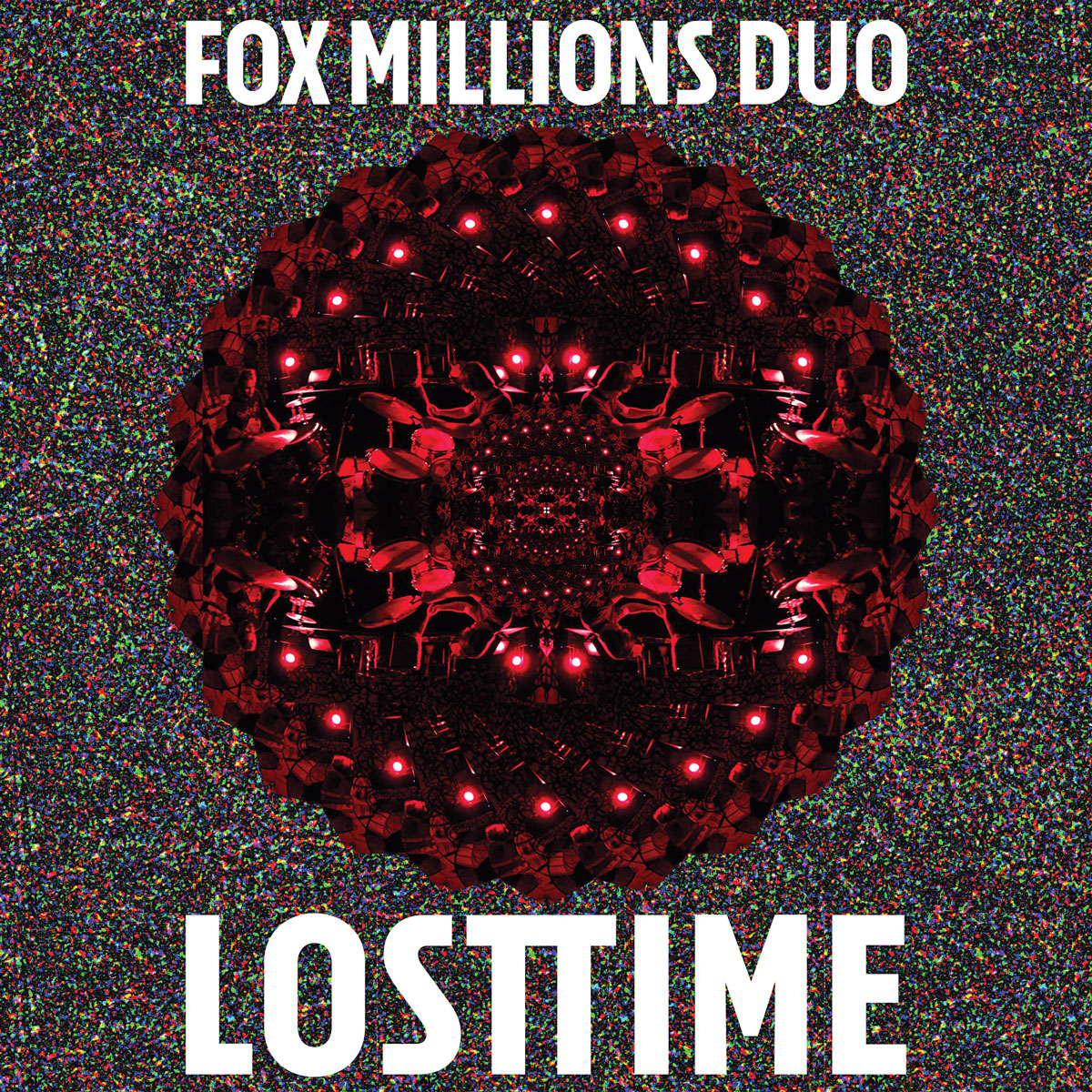 Fox Millions Duo Lost Time
