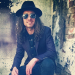 Nick Baverman of Brent James and the Vintage Youth