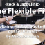 Video Lesson: The Flexible Five