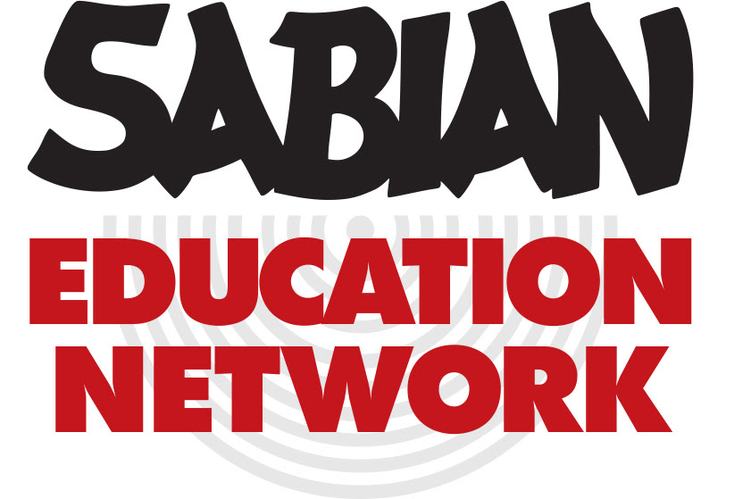 "Sabian Presents ""Develop, Manage, and Grow Your Business"""