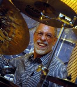 Dom Famularo Drummer | Modern Drummer Archive