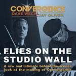 Flies On the Studio Wall