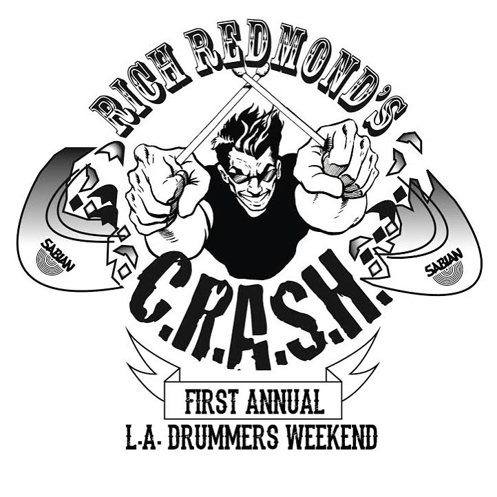 LA Drummers Weekend