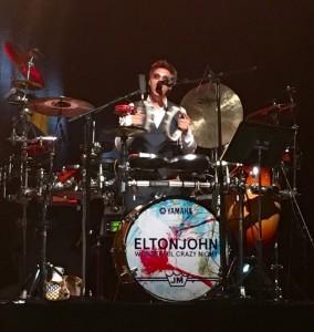 John Mahon