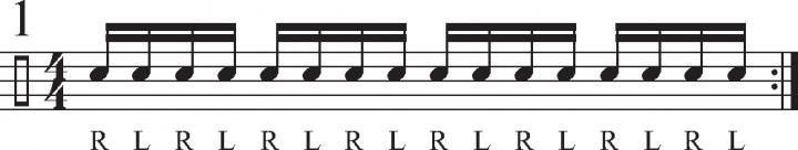 Drum_Soloist_Ex1