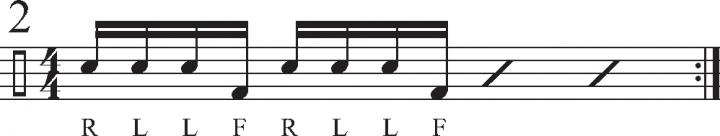 Drum_Soloist_Ex10