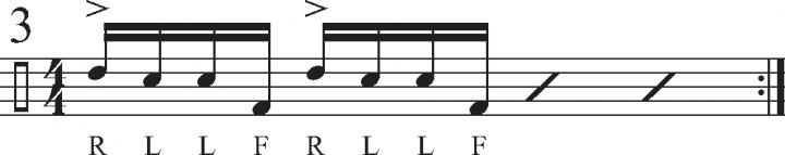 Drum_Soloist_Ex11