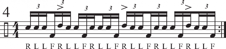 Drum_Soloist_Ex12