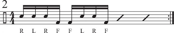 Drum_Soloist_Ex2