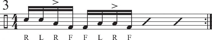 Drum_Soloist_Ex3
