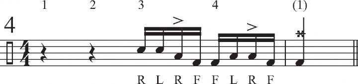 Drum_Soloist_Ex4