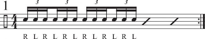Drum_Soloist_Ex5