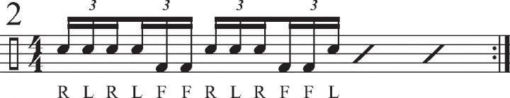 Drum_Soloist_Ex6