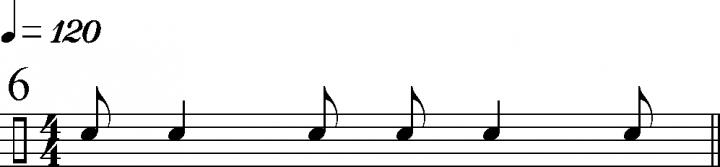 Jazz_Drummers_Workshop_Ex6