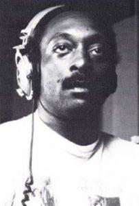 Raalph MacDonald Drummer | Modern Drummer Archive