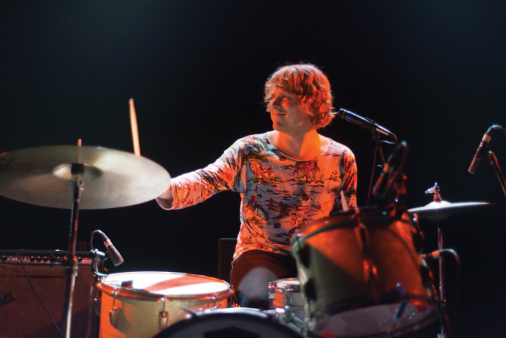 Ty_Segall_2_By_Alex_Solca