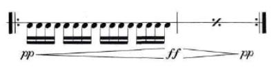 Jazz Drummers Workshop 3_79 1
