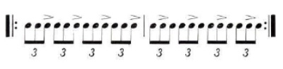 Jazz Drummers Workshop 3_79 2