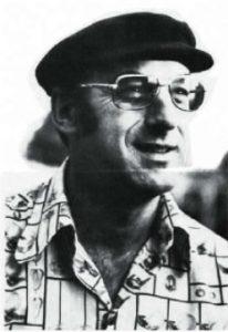 Victor Feldman Drummer | Modern Drummer Archive